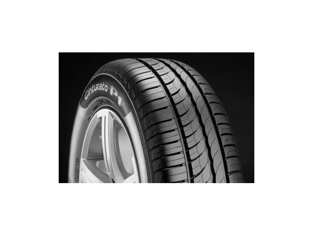 pirelli cinturato p1 plus performance tires 245 35r20 95y 2455000. Black Bedroom Furniture Sets. Home Design Ideas