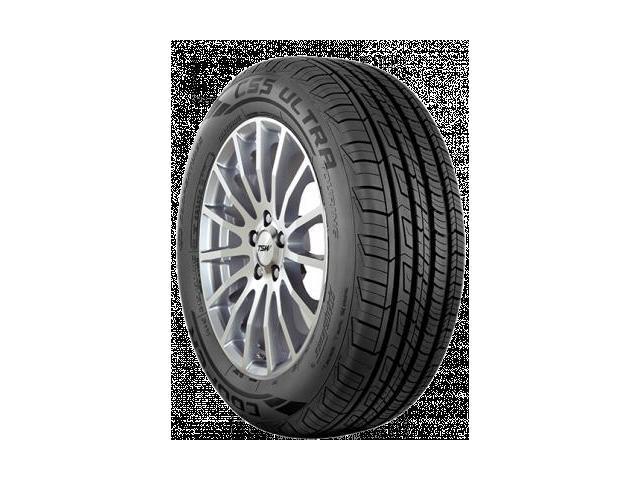 cooper cs5 ultra touring tires 225 60r18 100v 90000019375. Black Bedroom Furniture Sets. Home Design Ideas