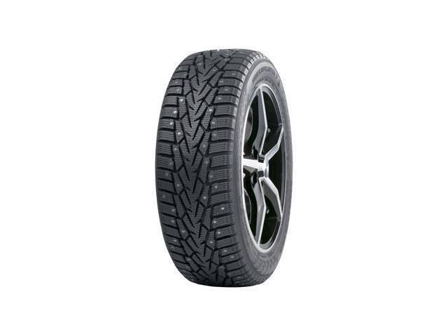 nokian hakkapeliitta 7 winter tires 215 60r16 99t ts31679. Black Bedroom Furniture Sets. Home Design Ideas