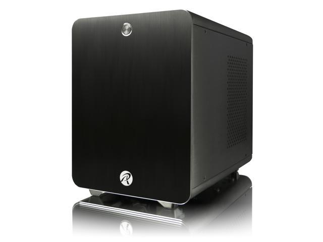 A66Z_1309540922920089375UQI5WYATn metis black classic aluminum m itx case, usb 3 0* 2, compatible  at gsmx.co