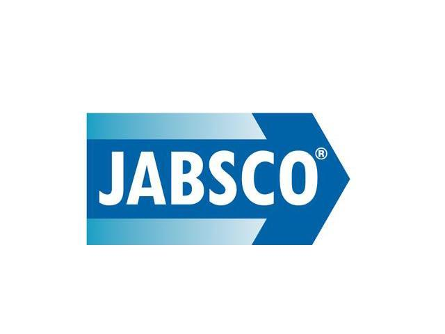 Jabsco 364001000 IN-LINE STRAINER 1/2 PIPE