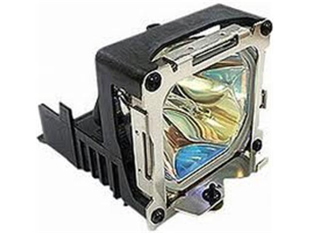 BenQ 5J.J3V05.001 Replacement Lamp