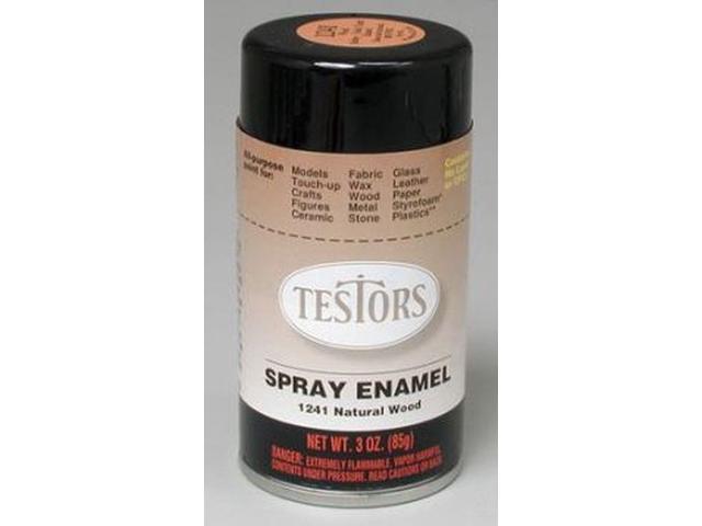 wood spray testors enamel plastic model paint. Black Bedroom Furniture Sets. Home Design Ideas