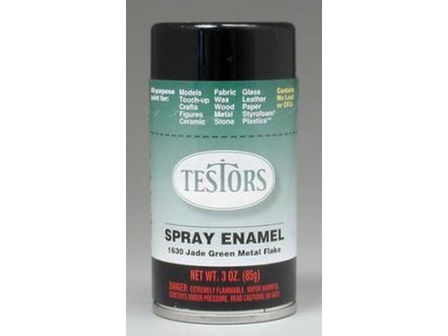 green spray testors enamel plastic model paint. Black Bedroom Furniture Sets. Home Design Ideas
