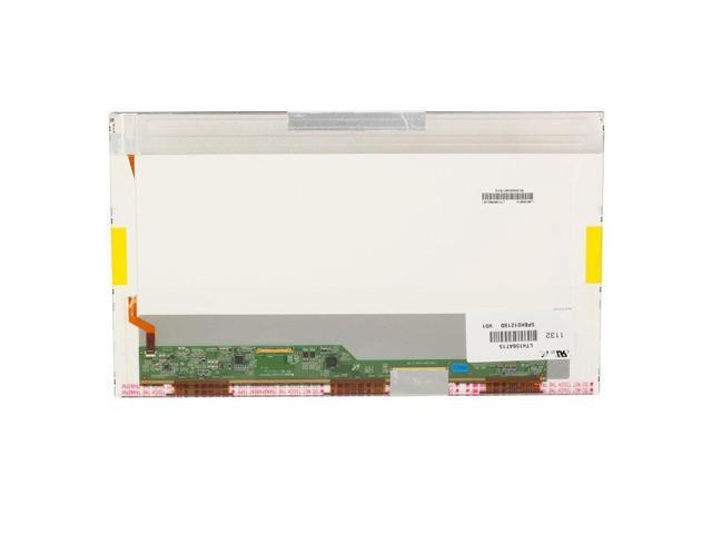 NEW LCD Screen fit M156NWR2 R0 LTN156AT05-U08 LTN156AT26-W01 Laptop Display15.6