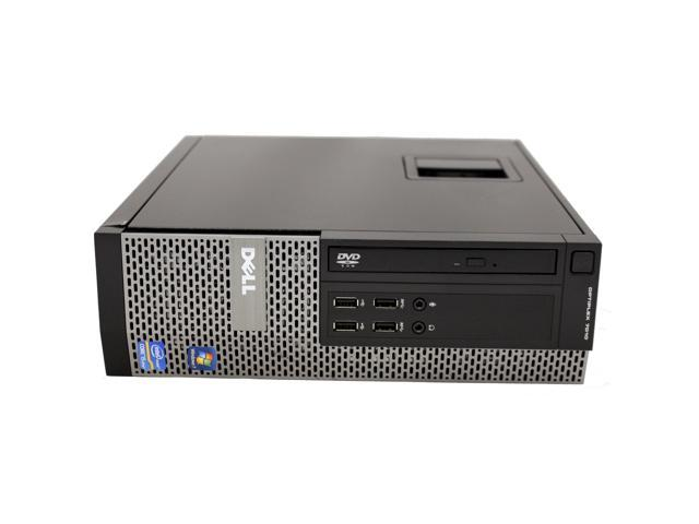 Is the dell optiplex 9010 good for gaming