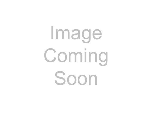 Hewlett Packard Hp 500gb 6g Sata 7.2 Lff Sc Mdl Hdd/sbuy