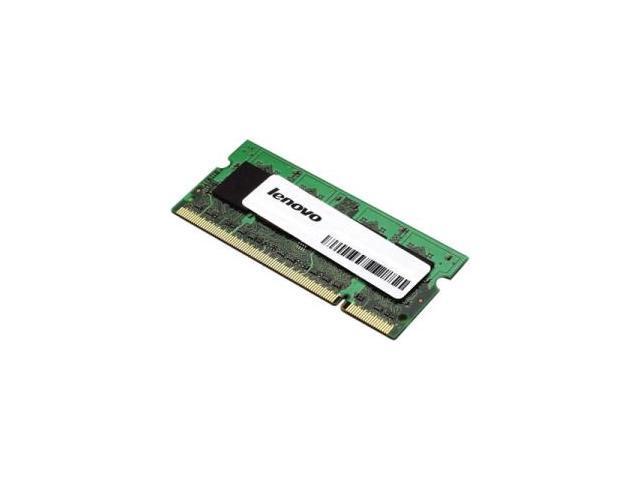 Lenovo 8gbpc3-12800ddr3-1600sodimm