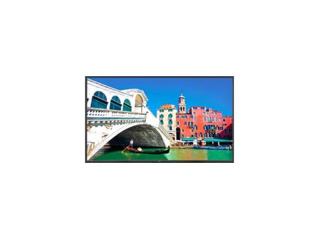 "NEC Display V423-AVT 42"" 1080p LED-LCD TV - 16:9 - HDTV 1080p"