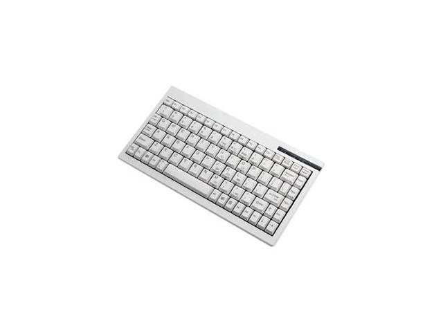 Mini 88 Keys Kybd Usb 11.3l