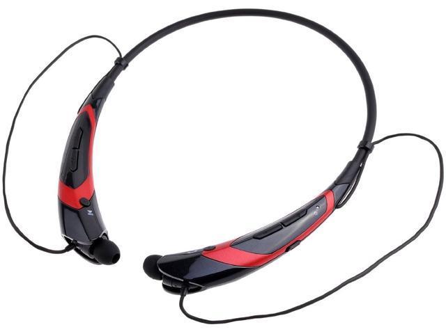 Wireless earphones panasonic - wireless earphones around neck