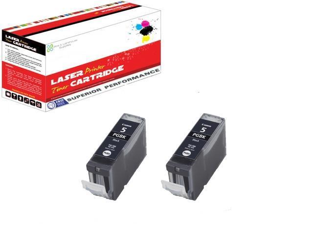 Canon mp970 printer