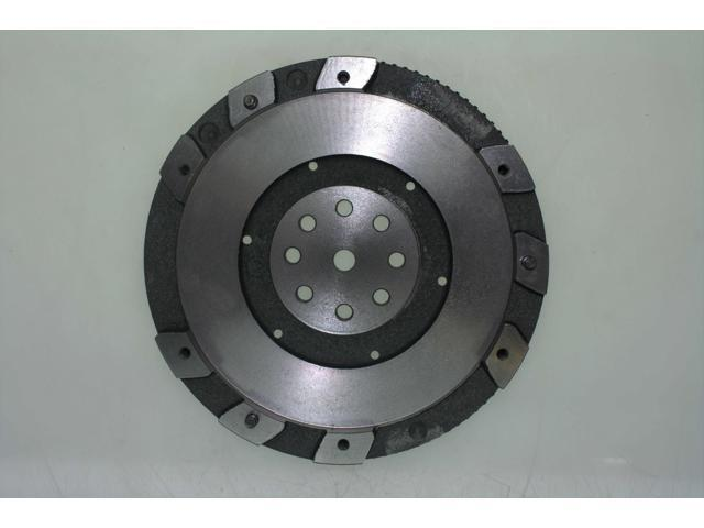 Sachs Clutch Flywheel NFW5134