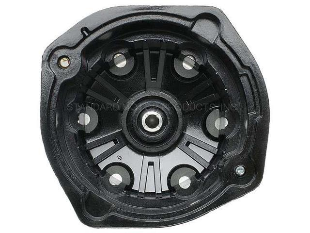 Standard Motor Products Dr438T Distributor Cap