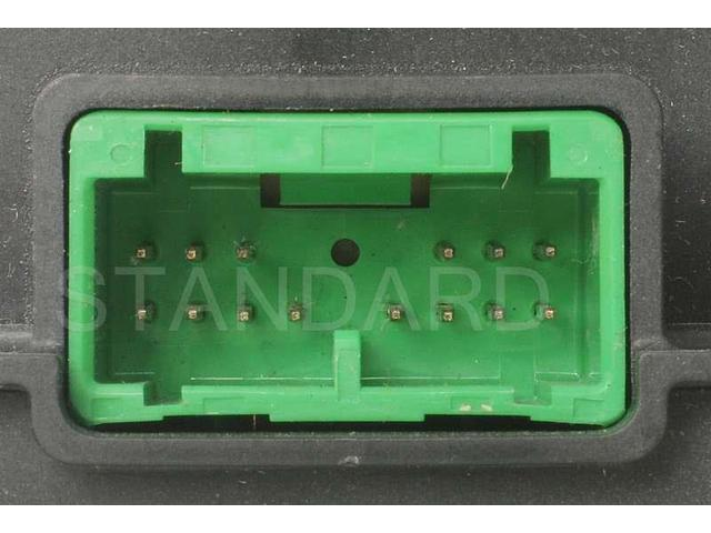Standard Motor Products Instrument Panel Dimmer Switch HLS-1048