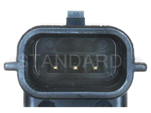 Standard Motor Products Engine Camshaft Position Sensor PC775