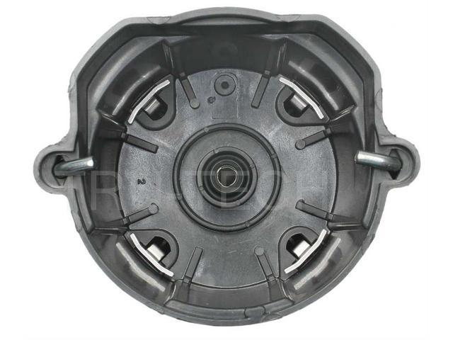 Standard Motor Products Dr455T Distributor Cap