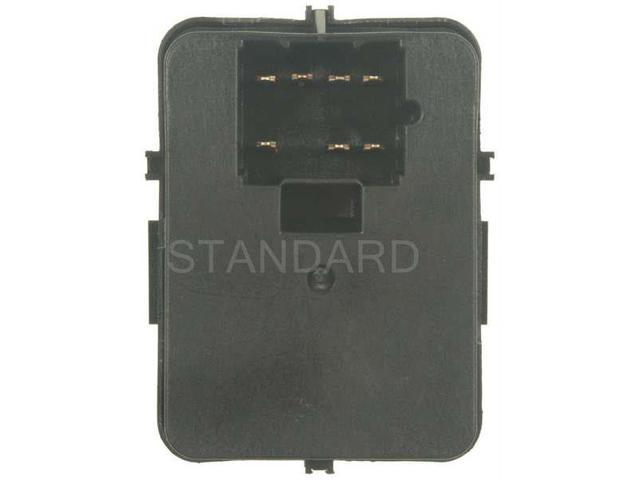 Standard Motor Products Door Window Switch DS-2123