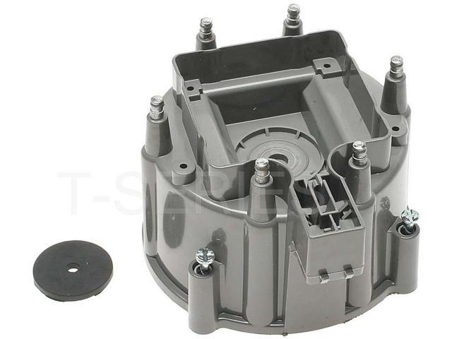 Standard Motor Products Dr452T Distributor Cap