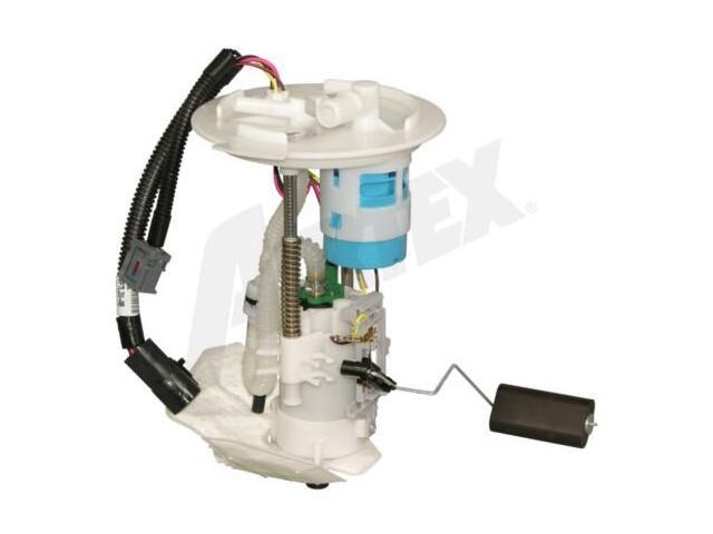 Airtex Fuel Pump Module Assembly E2359M