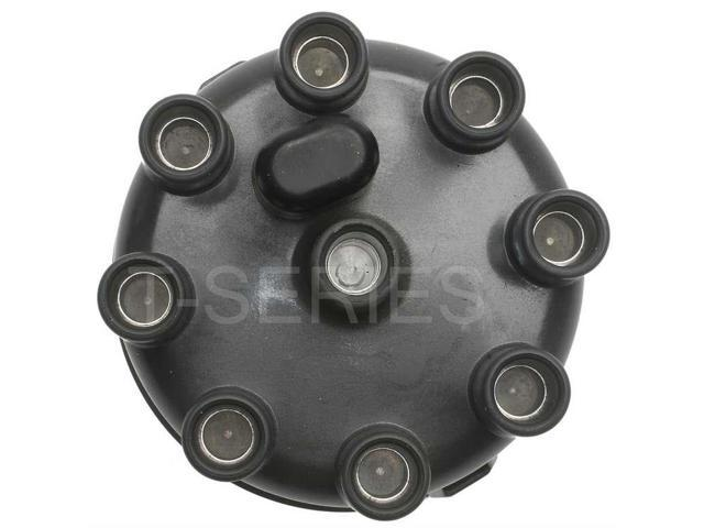 Standard Motor Products Ch409T Distributor Cap