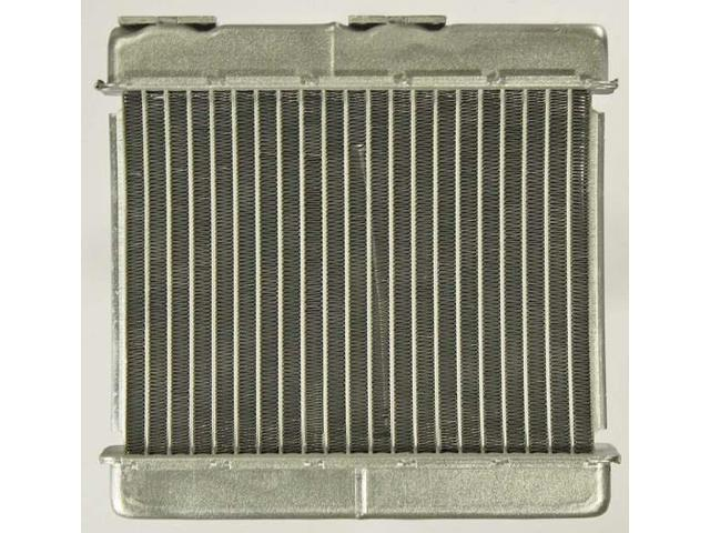 APDI HVAC Heater Core 9010385