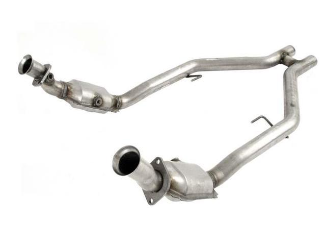 Walker 50562 Ultra Direct Fit Catalytic Converter