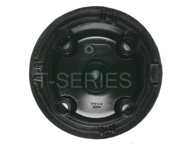 Standard Motor Products Gb423T Distributor Cap