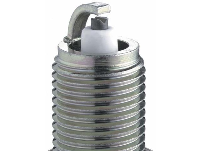 Ngk 2635 Spark Plug - V-Power
