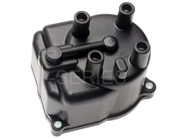 Standard Motor Products Jh151T Distributor Cap