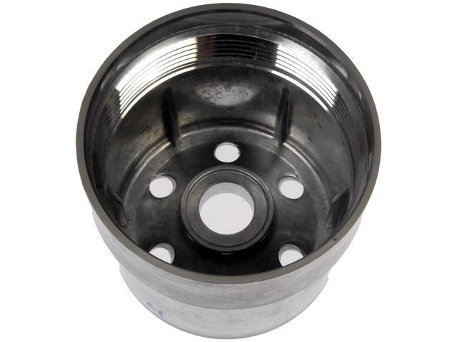Dorman Engine Oil Filter Housing 917-047
