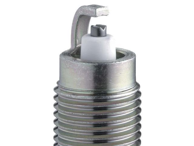Ngk 7060 Spark Plug - V-Power