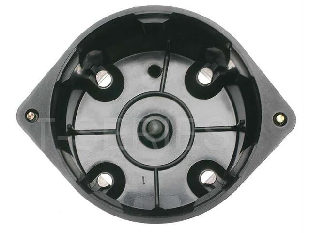 Standard Motor Products Jh180T Distributor Cap
