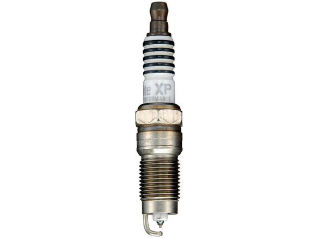 Autolite Xp5145 Spark Plug - Iridium Xp