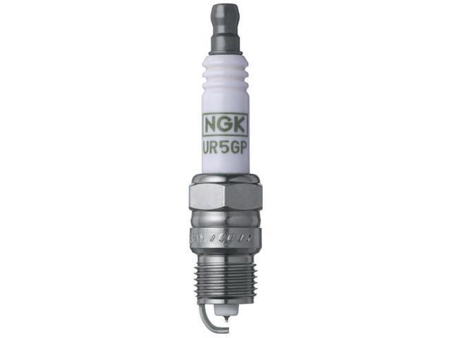 Ngk 2869 Spark Plug