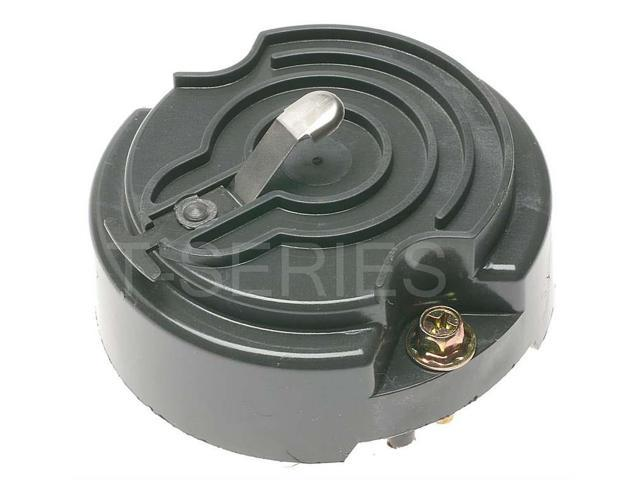Standard Motor Products Fd303T Distributor Rotor