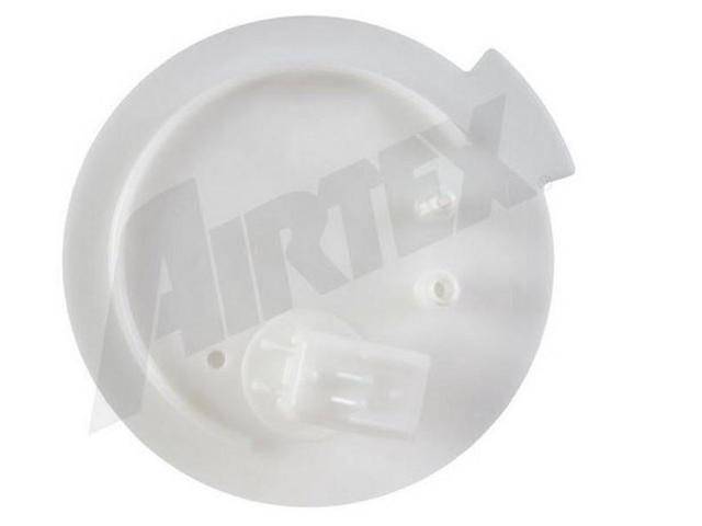 Airtex Fuel Pump Module Assembly E2466M