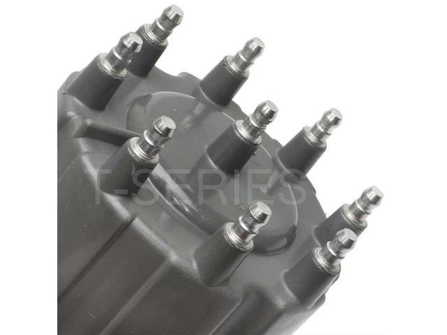 Standard Motor Products Dr468T Distributor Cap