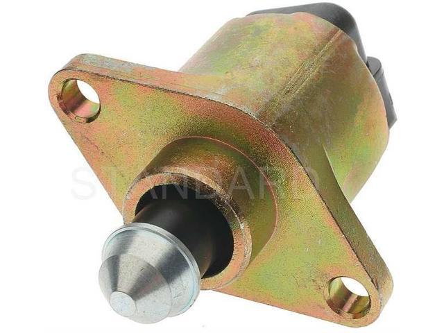 Standard Motor Products Idle Air Control Valve AC101