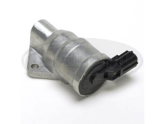 Econoline Throttle Bypass Valve