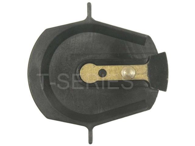 Standard Motor Products Jr175T Distributor Rotor