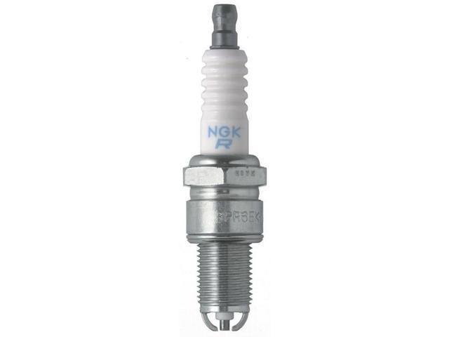 Ngk 6757 Spark Plug - Standard