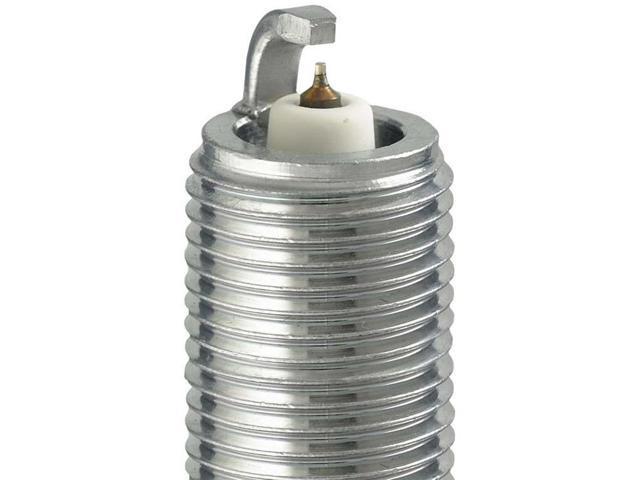 Ngk 4344 Spark Plug - Iridium Ix