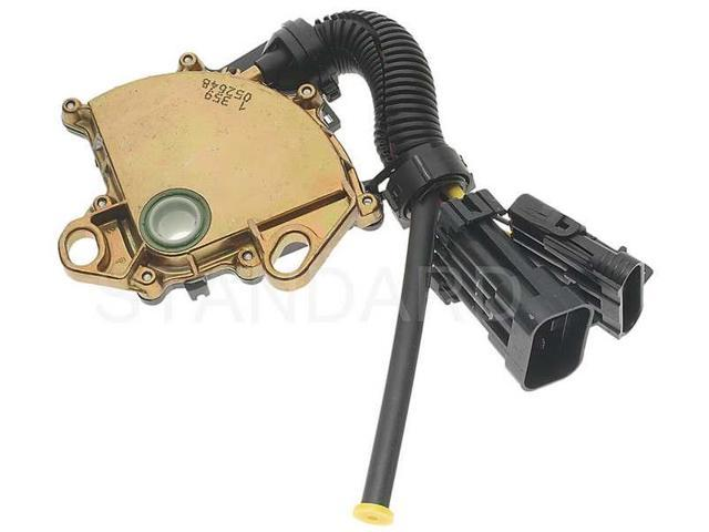 Automotive replacement parts switches relays switches for 1999 volvo s80 window regulator