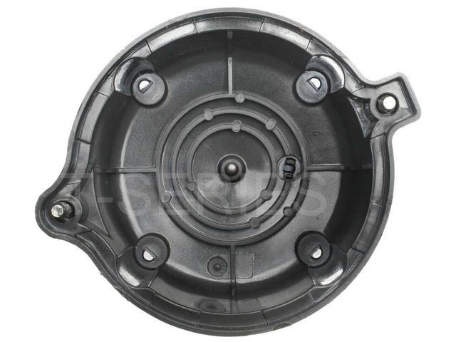 Standard Motor Products Fd159T Distributor Cap