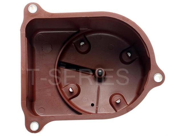 Standard Motor Products Jh207T Distributor Cap