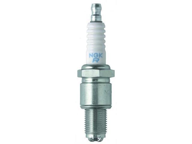 Ngk 2329 Spark Plug - Standard