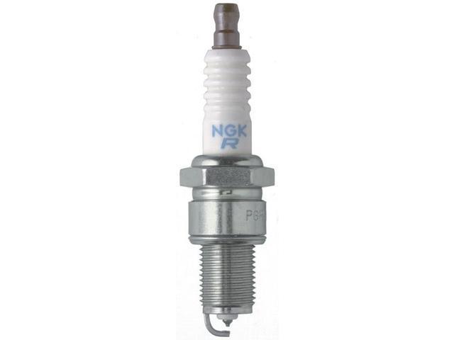 Ngk 6917 Spark Plug - Standard