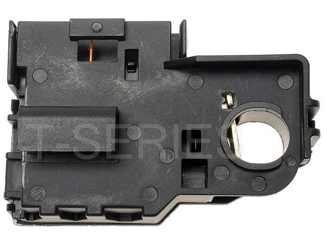 Standard Motor Products Sls213T Stoplight Switch