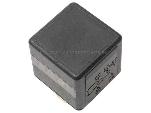 Standard Motor Products Turn Signal Relay RY-30